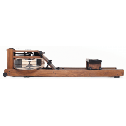 WaterRower Walnoot Classic roeitrainer