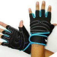 Fitness Handschoenen