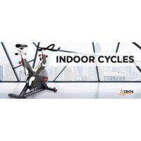 Indoor Cycles-Speed bikes