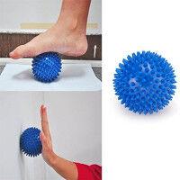 Massage bal