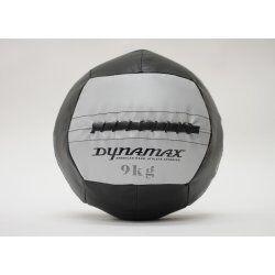 Dynamax medicine ball