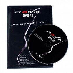 Flowin instructie DVD 2