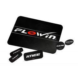 Flowin Pro mini