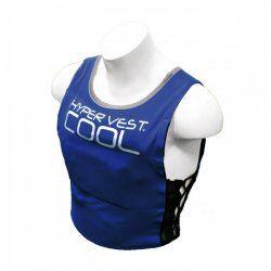 Hyper vest Cool