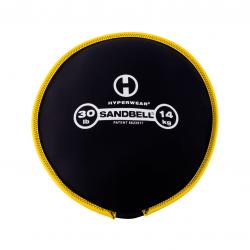 Sandbell Hyper wear