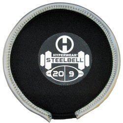 Steelbell hyperwear