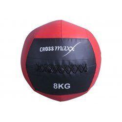 Crossmaxx Wall ball | 2-12 kg