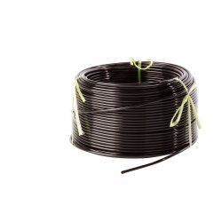 Cable 5,5mm bundle 250m