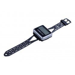 Gymboss watch strap