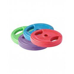 Bodypump disc 30mm