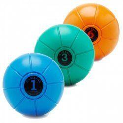 Loumet Gymball  (1 tm 10kg)