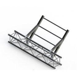 Accessoires M3Fsport frame