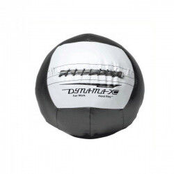 Dynamax Mini Medicine Ball