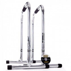 Lebert Equalizer XL Chrome