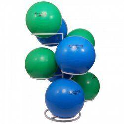 Thera-Band Gymbal rack