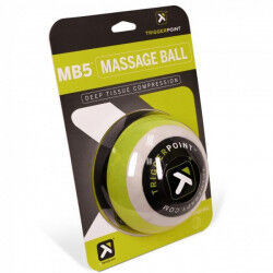 Triggerpoint Massage ball MB5