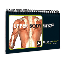 Upper Body Guidebook