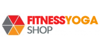 Fitness Yoga Shop Belgie