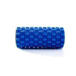 Grid Foamroller Blauw