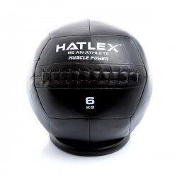 Wall Ball Hatlex