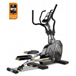 BH Fitness i FDC 19 Dual