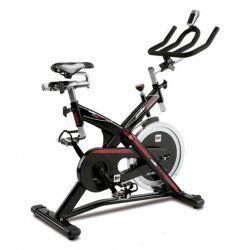 BH Fitness SB2 6