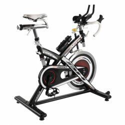BH Fitness BT Aero (Triathlon)