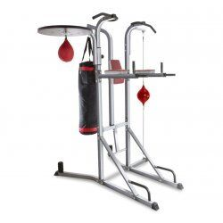 BH Fitness Multi Tower ST5450