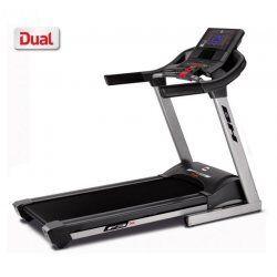 BH Fitness i F3 Dual