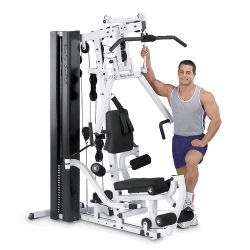Body-Solid EXM2750G Home Gym