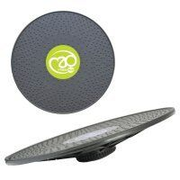 Balance-wobble boards
