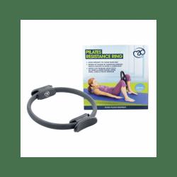 Pilates Ring | Twee handgrepen
