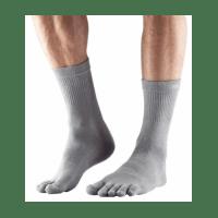 Tennis sokken