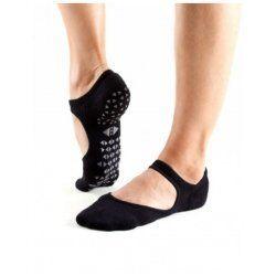 Dichte sokken
