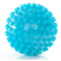 Mini Massage Ball Ø 4 cm