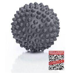 Gymstick massage bal (9,5 cm)