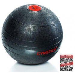 Gymstick Slam Ball 4-8-12-16 kg