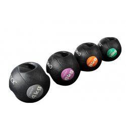 Gymstick Medicine ball incl. online video