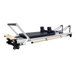 C2 Pro RC Pilates Reformer