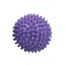 Massage Bal - 7 cm