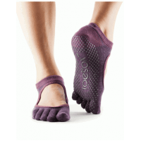 Sokken met Anti slip