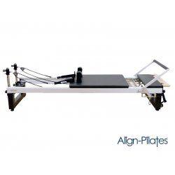 A2RII Pilates Reformer