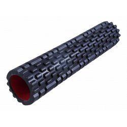 Grid roller PRO 36cm Ø13cm