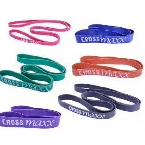 Crossmaxx Resistance bands