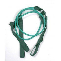 Gymstick Aqua losse banden licht-medium-zwaar