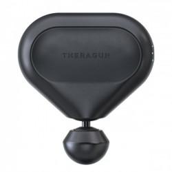Theragun G4 Mini
