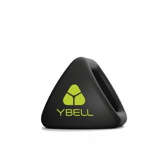 Ybell 4-in-1 Fitnesstool