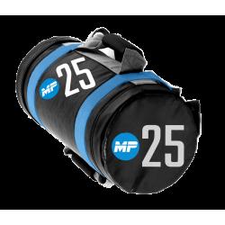 Powerbag Muscle Power 5 - 25 kg