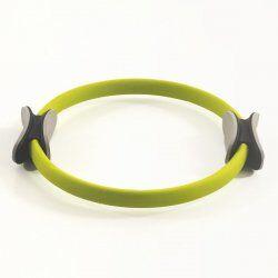 Pilates ring 2 handgrepen