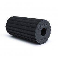 BLACKROLL® FLOW STANDARD Foam Roller black
